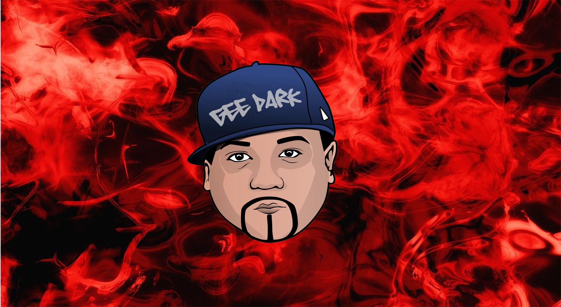 https://geedarkbeats.com/wp-content/uploads/2020/08/Gee-dark-face-red.jpg
